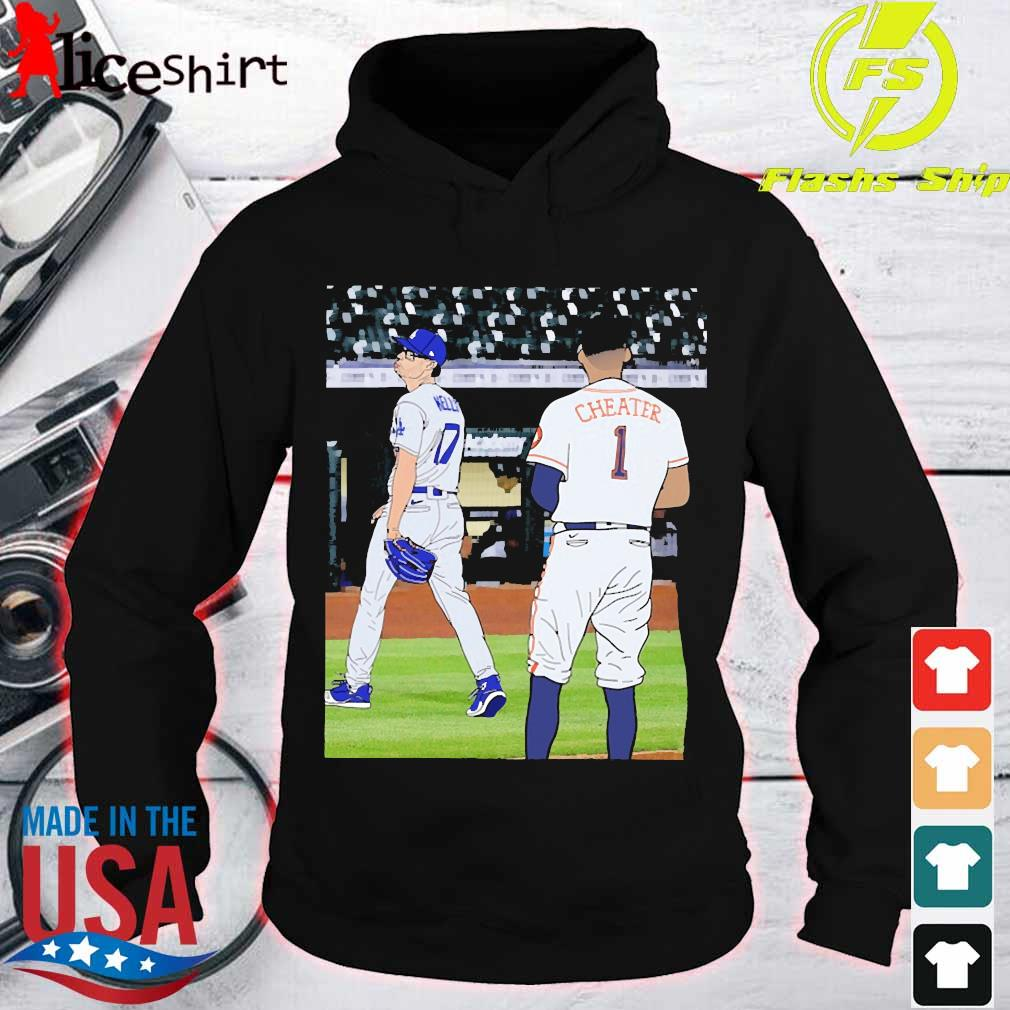 Official Joe Kelly fight club Nice Swing Bitch s hoodie